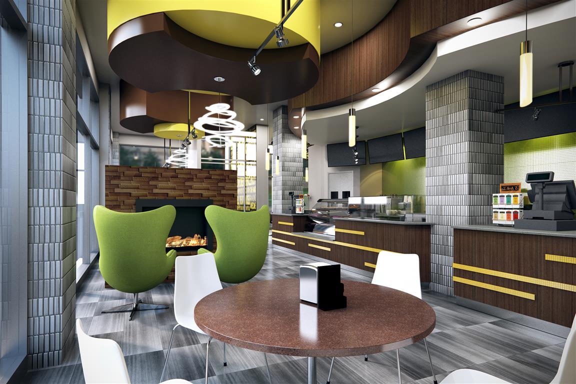 nestle cafe (view 3) – vivianne eid interior design
